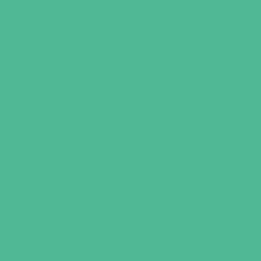 SWLC Facebook