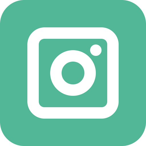 SWLC Instagram