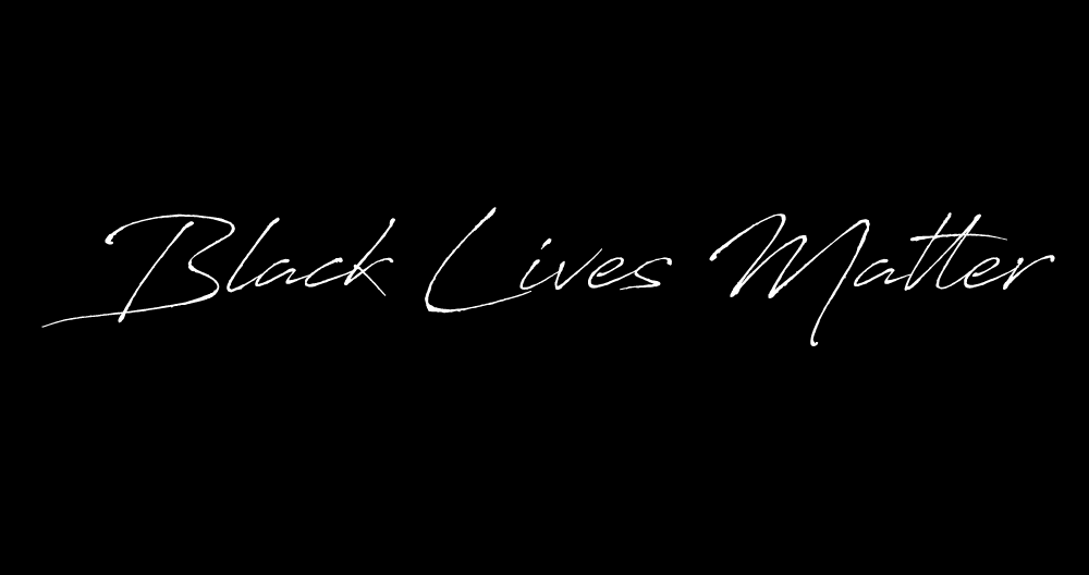 The Southwest Women's Law Center stands in solidarity with the Black community and supports Black Lives Matter
